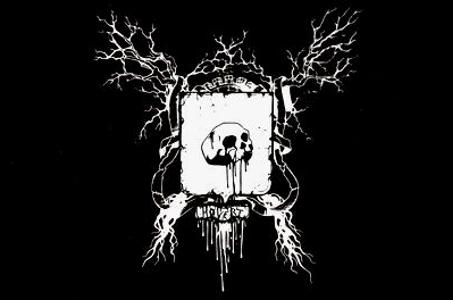 Hovert | Black Metal de russie